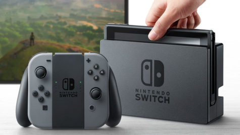 Nintendo Switch: Was it a Success?