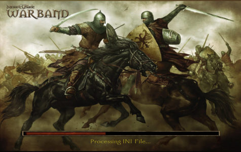 How to Mount and Blade: Warband With a Bit of Review