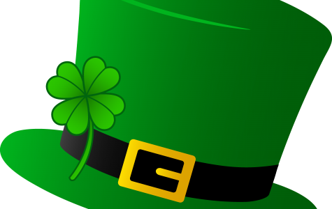 History Of St. Patrick's Day And Other Facts!