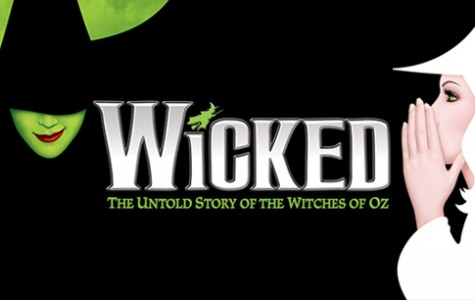 Musical Review: WICKED