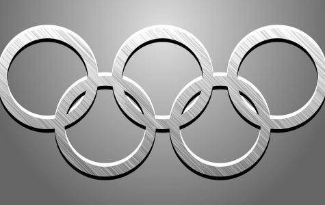 Olympic Obstacles