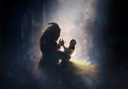2017 Beauty and the Beast: Opinion