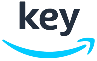 Amazon Home Entry Package Delivery