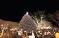Springfield Christmas Tree Lighting