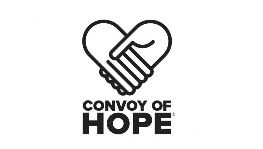 Convoy+of+Hope