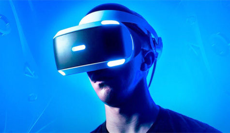 PlayStation VR, Is it worth It?