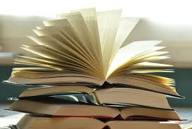 Books You Need to Read!