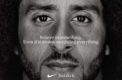 Nike Protest: My Opinion