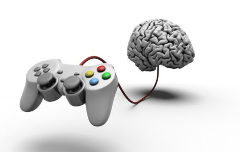 Are Video Games Bad for Your Brain?