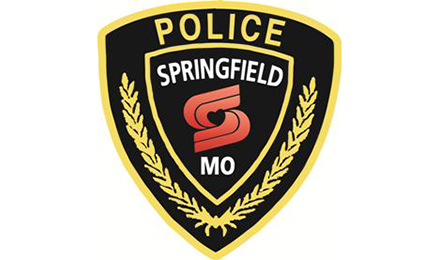 Inside the Springfield Police Department