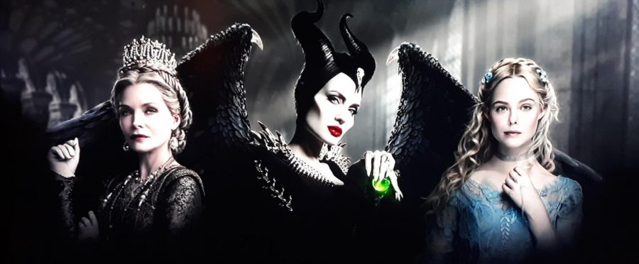 Maleficent%3A+Mistress+Of+Evil