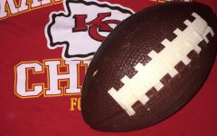 Super Bowl 2020: San Fransisco 49rs vs. Kansas City Chiefs