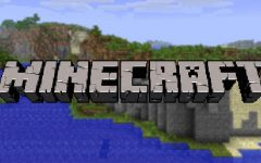 Minecraft 1.17 Caves and Cliffs!