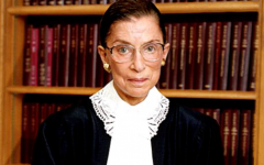 Ruth Batter Ginsburg's Life and Legacy